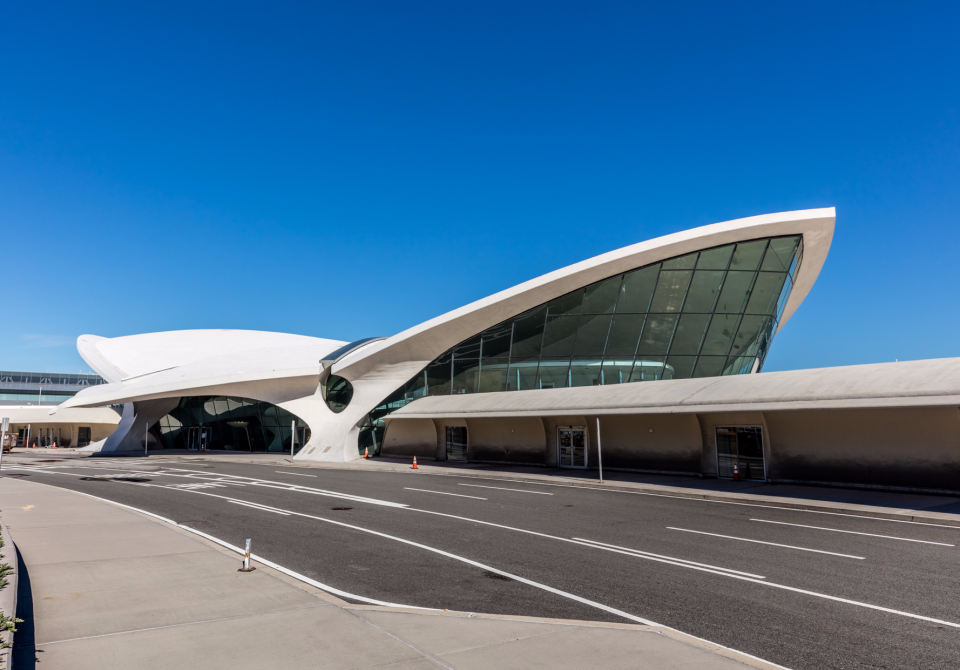 one-of-the-most-famous-airport-terminals-in-the-world-is-about-to-become-a-swanky-hotel.jpg